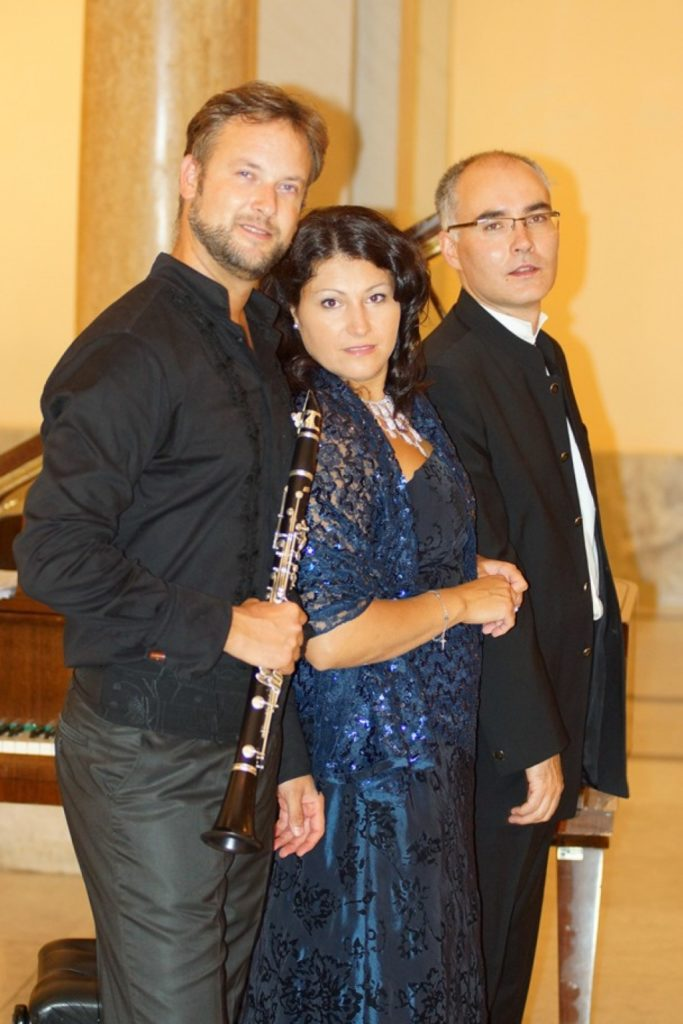 trio-solenza-2