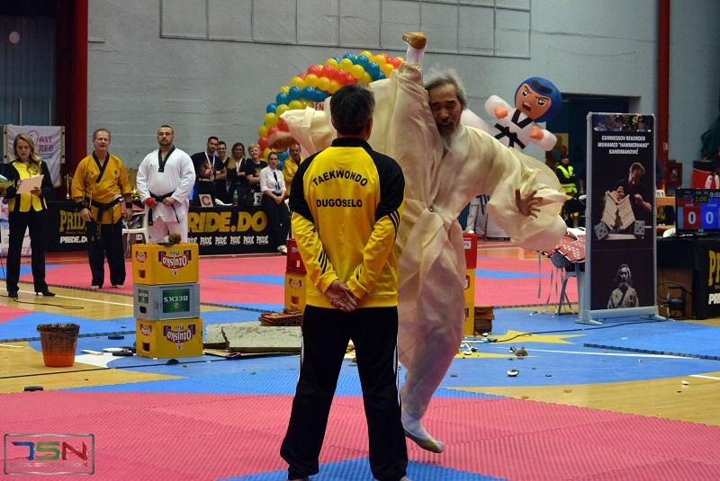 0-162_taekwondo_klub_radnik_krizevci_jastreb_open