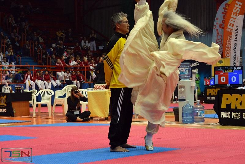 0-167_taekwondo_klub_radnik_krizevci_jastreb_open
