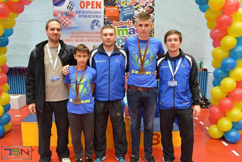 0-469_taekwondo_klub_radnik_krizevci_jastreb_open