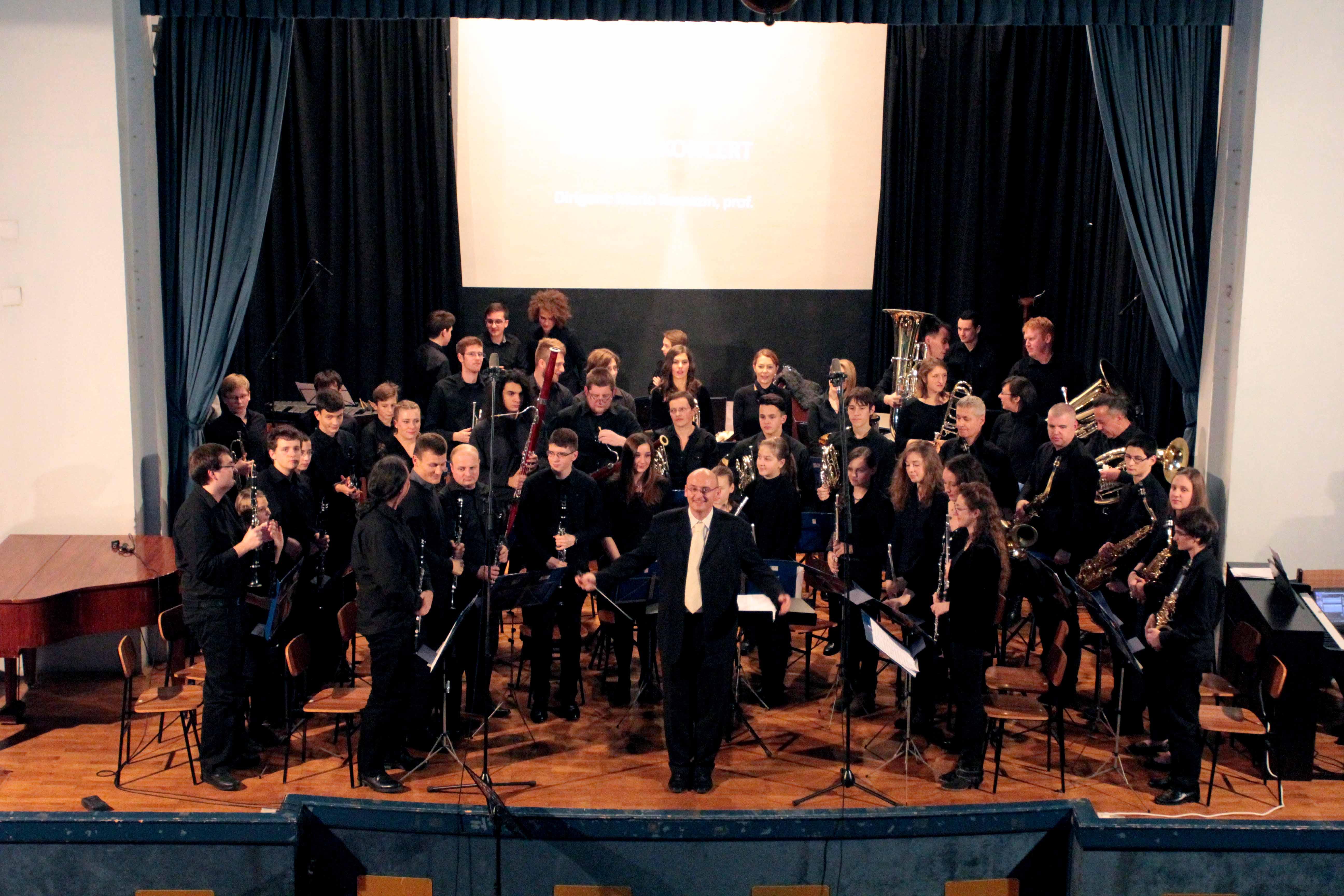 1-godisnji-koncert-puhacki-orkestar-2016-by-milan-mimi-petic