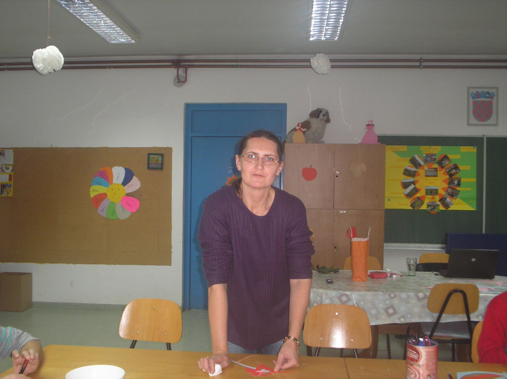 1149098_594453490642869_1290062076_o-udruga-maslacak-tamara-premus