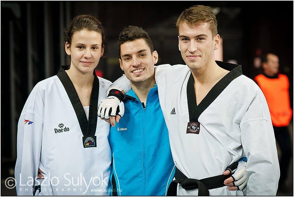1514955_10205243259264215_8057734409942310324_n_fabijan_brcic_stipe_jarloni_taekwondo