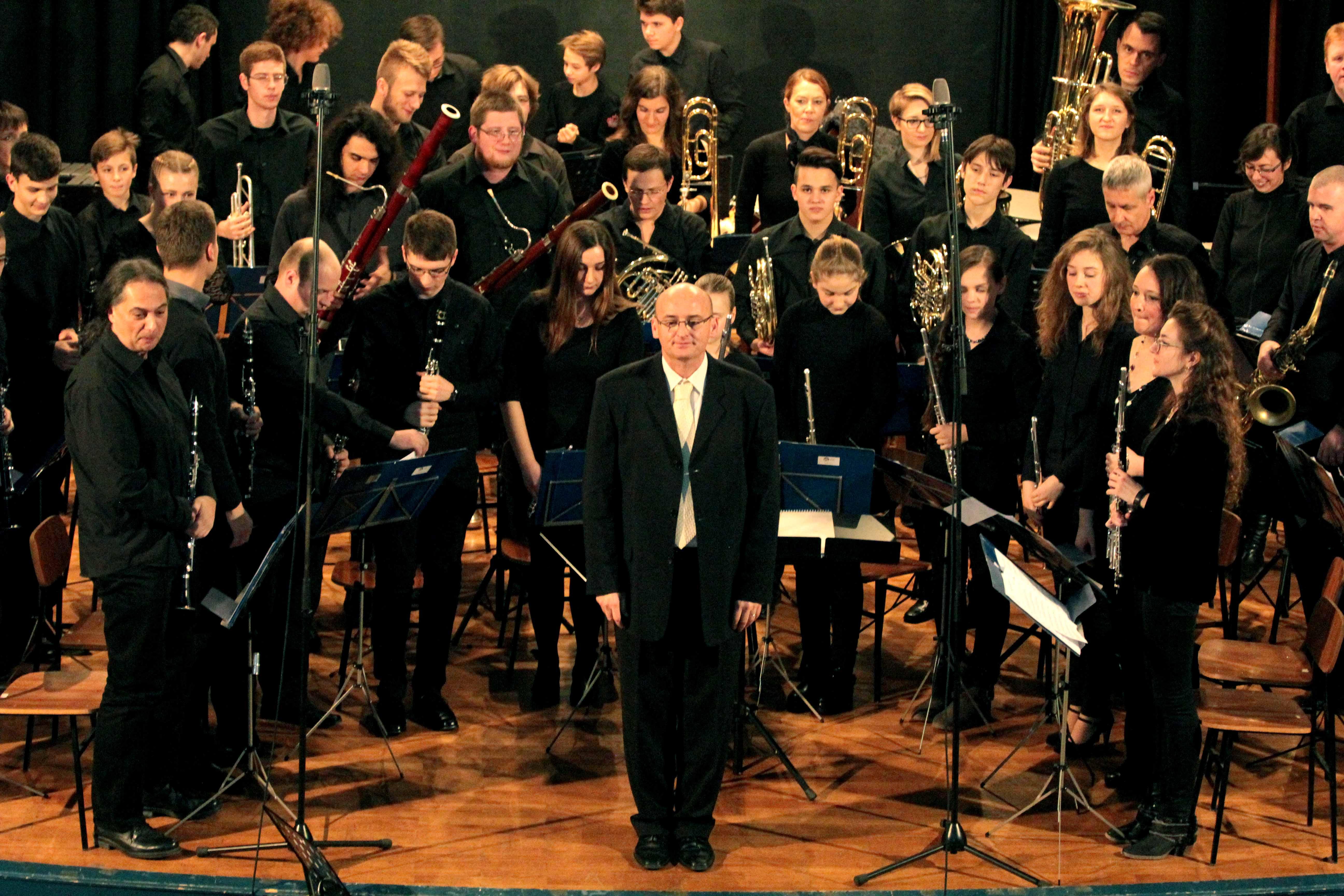 2-godisnji-koncert-puhacki-orkestar-2016-by-milan-mimi-petic