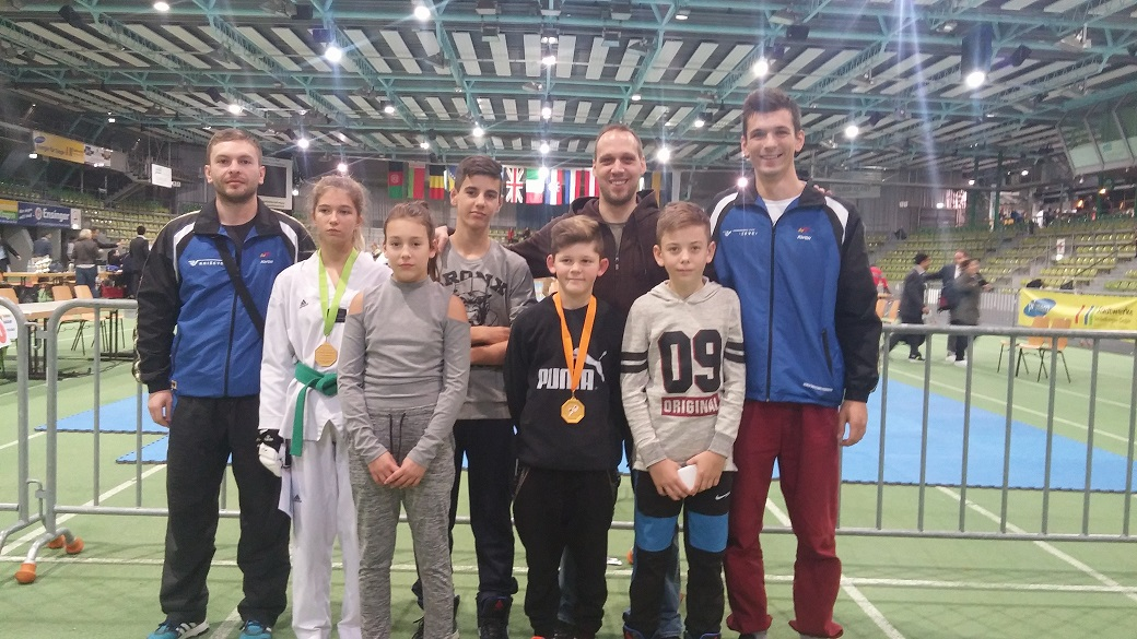 20161204_172216_ybs7o8o_taekwondo_klub_radnik_krizevci_park_pokal