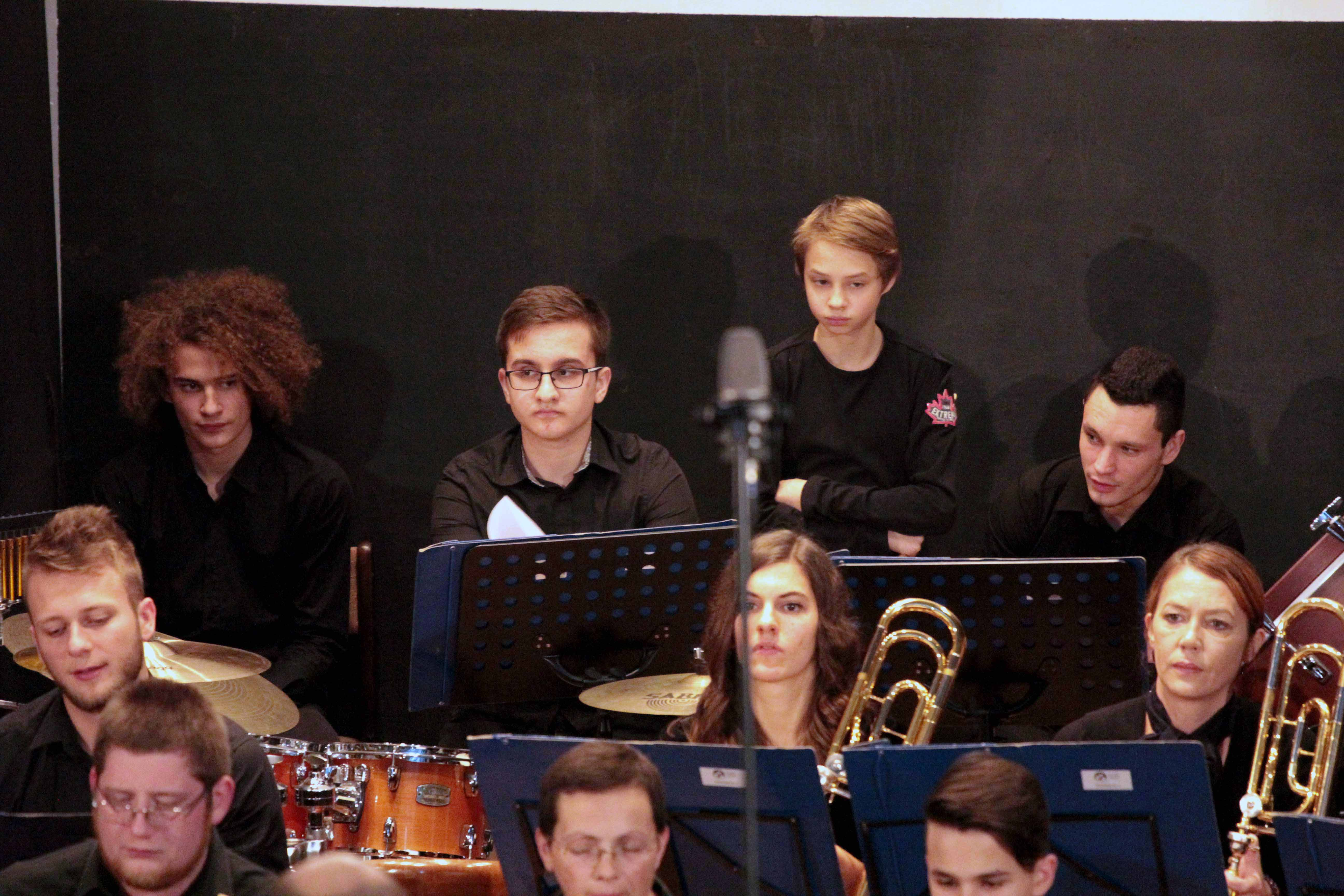 3-godisnji-koncert-puhacki-orkestar-2016-by-milan-mimi-petic