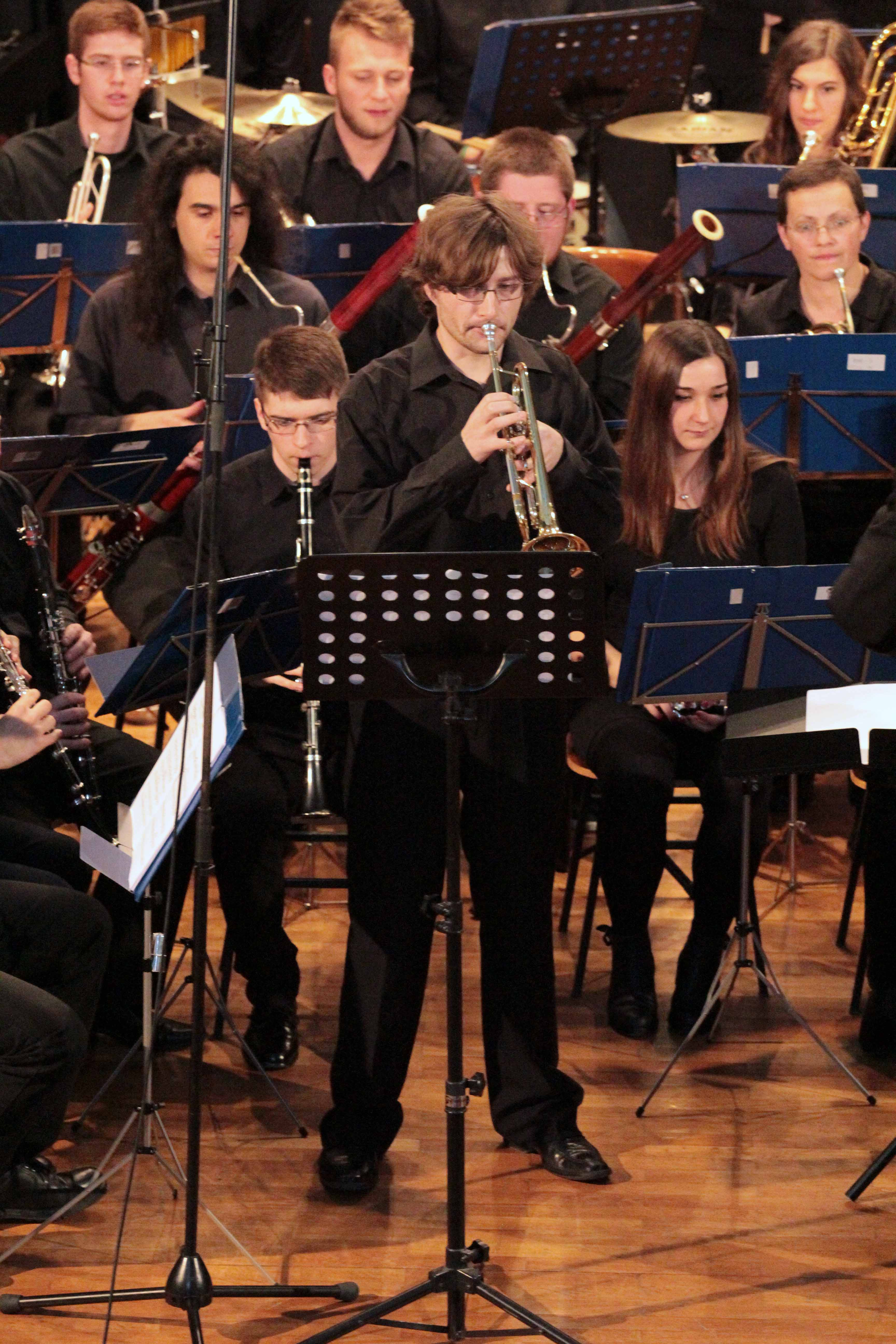 4-godisnji-koncert-puhacki-orkestar-2016-by-milan-mimi-petic