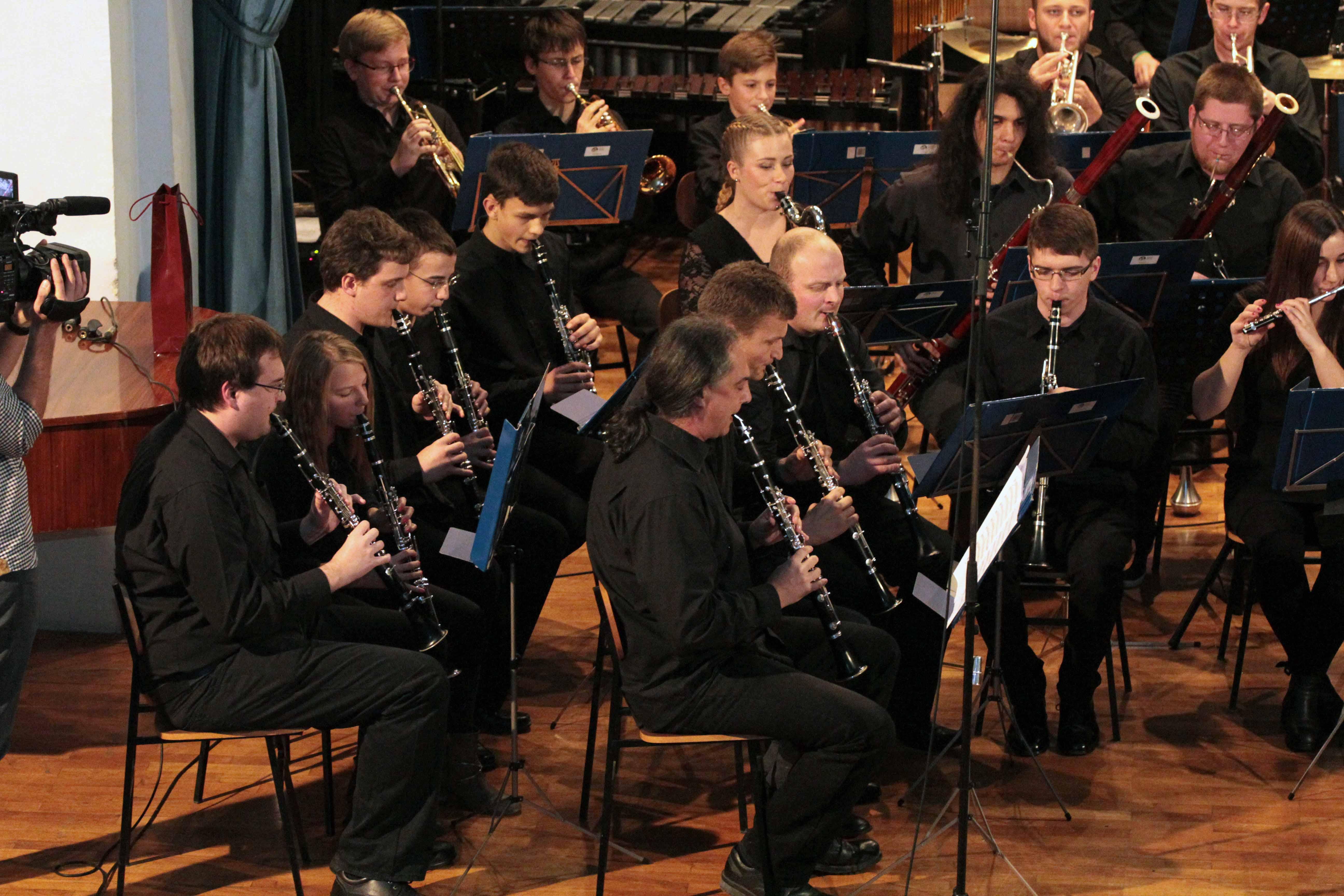 6-godisnji-koncert-puhacki-orkestar-2016-by-milan-mimi-petic