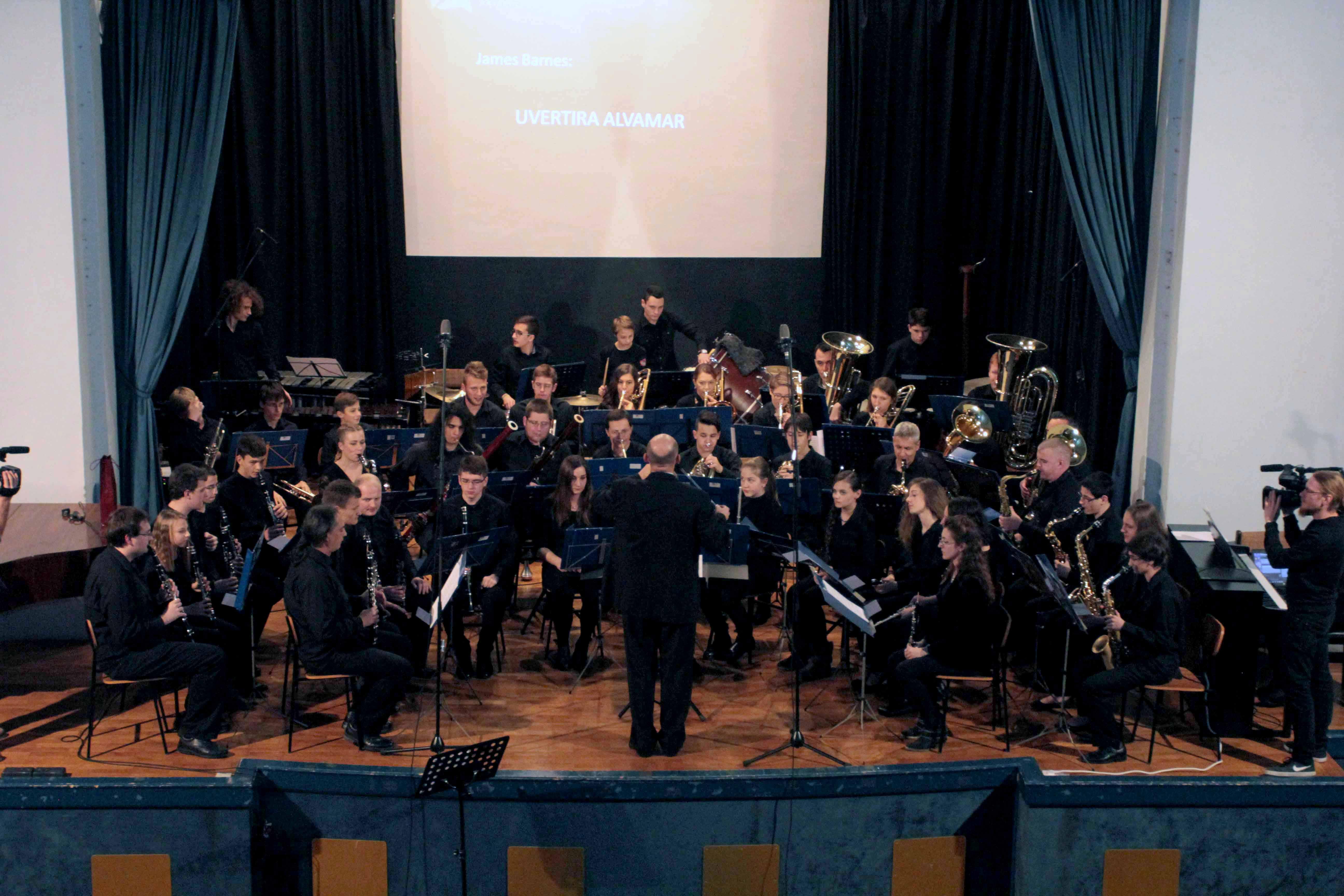 8-godisnji-koncert-puhacki-orkestar-2016-by-milan-mimi-petic