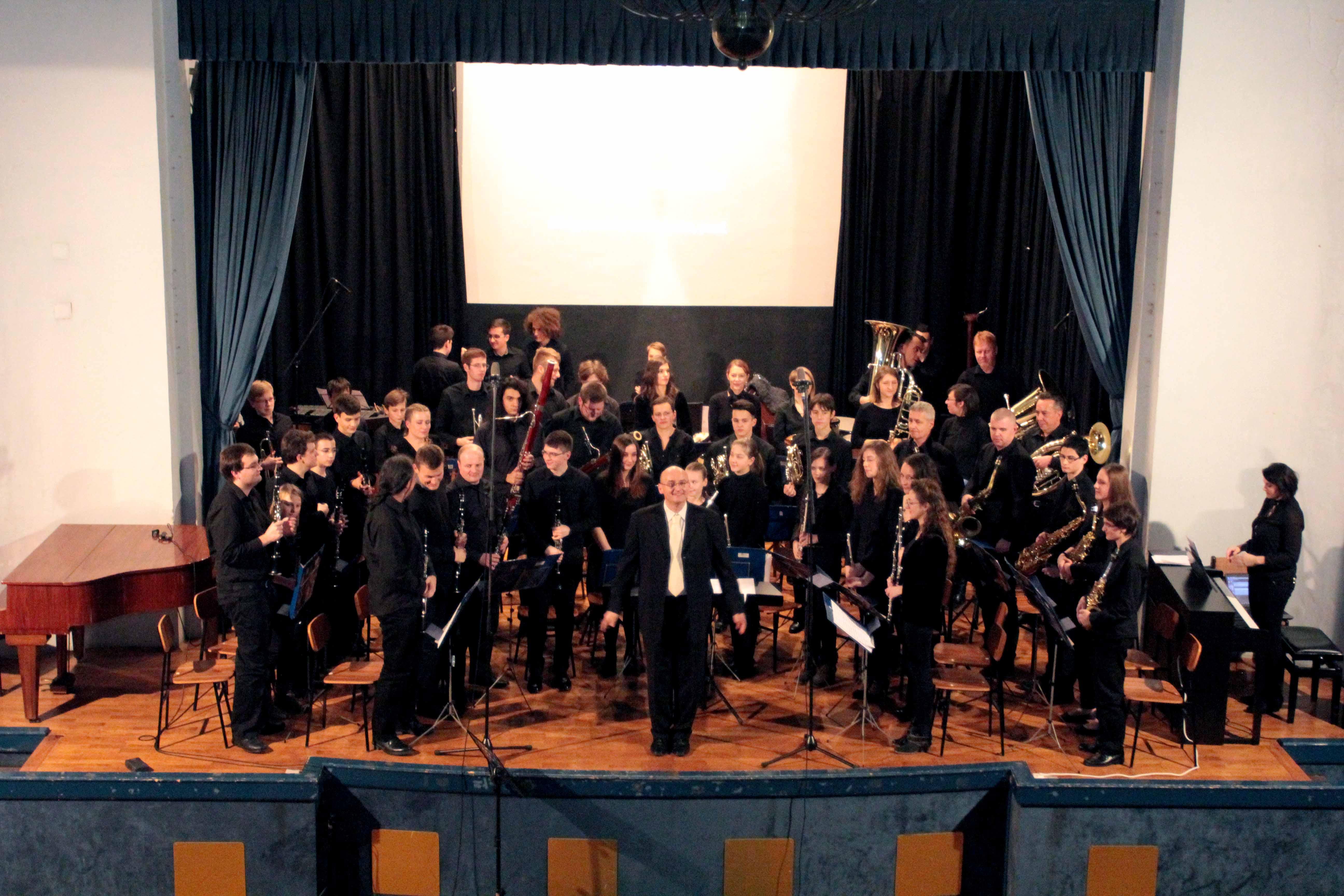 9-godisnji-koncert-puhacki-orkestar-2016-by-milan-mimi-petic