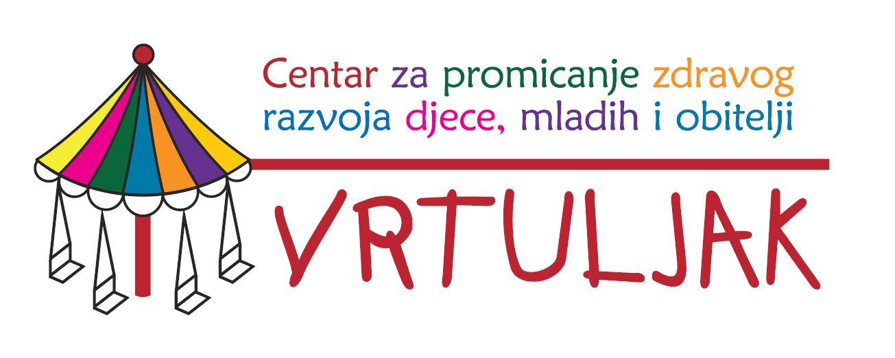 centar_vrtuljak_udruga_zavrti_za_obitelj