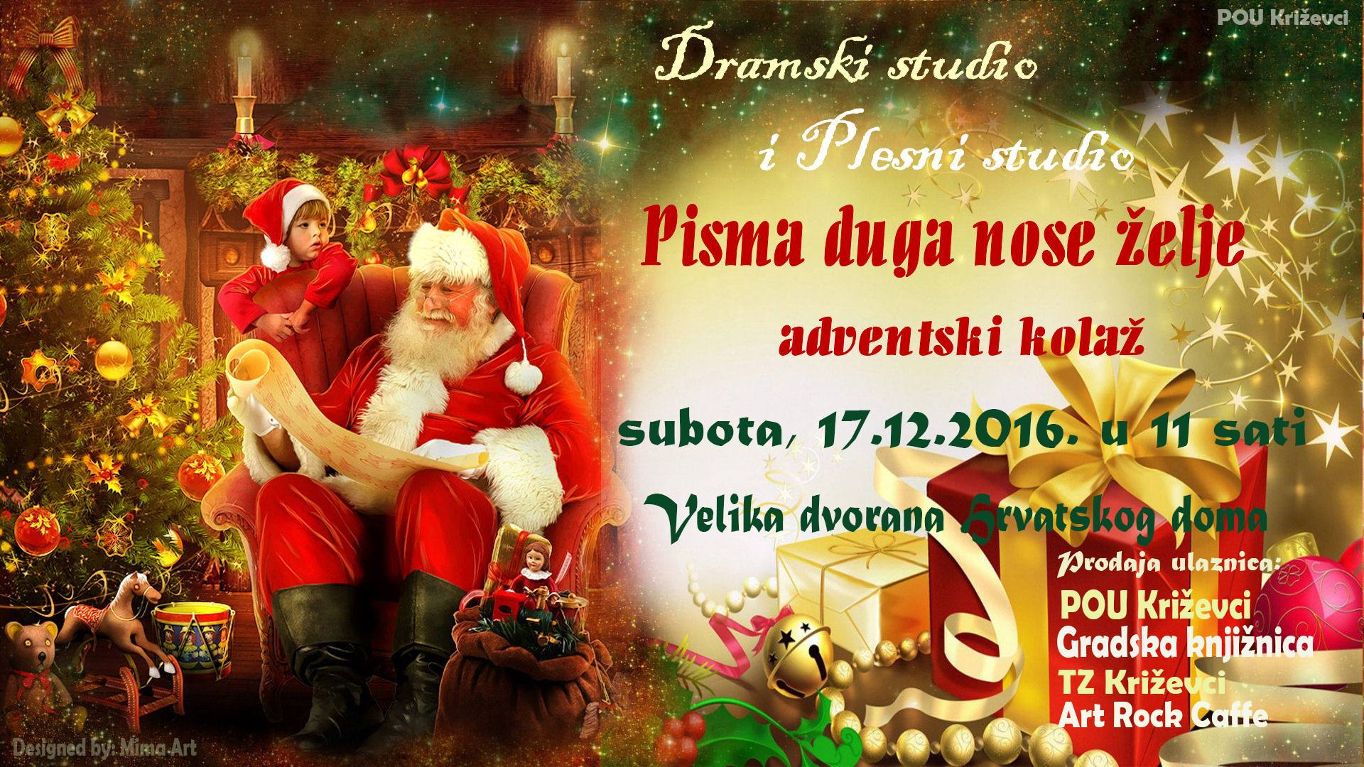 dramski-studio-pisma-duga-zelje-nose