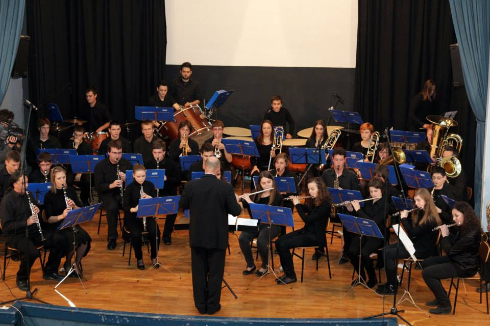gpokz-bistra-gradski-puhacki-orkestar-krizevci-godisnji-koncert