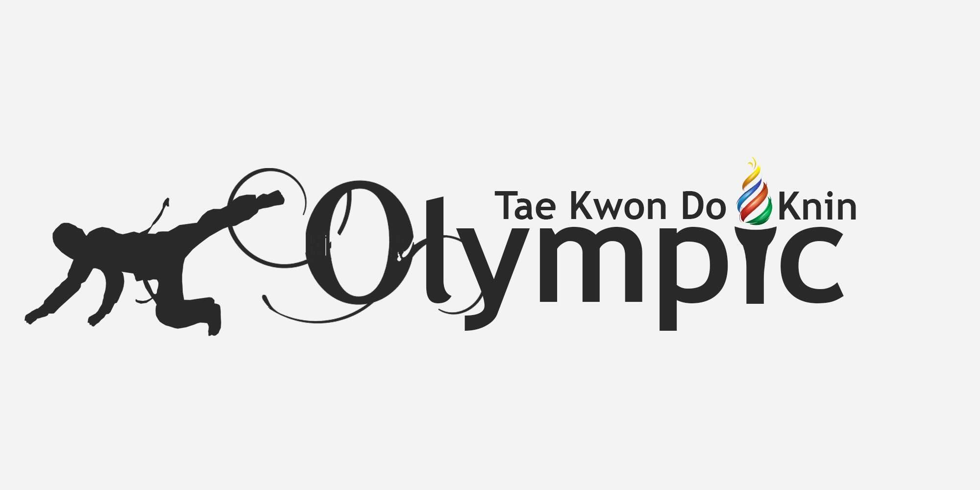 img_5936_taekwondo_klub_olympic_knin_stipe_jarloni