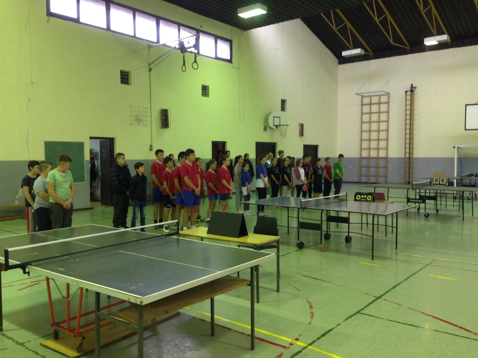 img_8096-medjuopcinsko-natjecanje-stolni-tenis-sveti-petar-orehovec