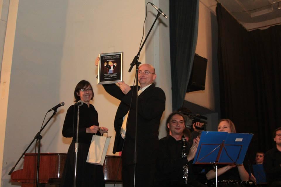 mario-i-jelka-gradski-puhacki-orkestar-krizevci-godisnji-koncert