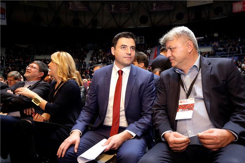 p-h20161203002751_izborna_konvencija_sdp_2016