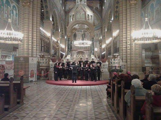 pecuh-2-hpd-kalnik-katedralni-zbor