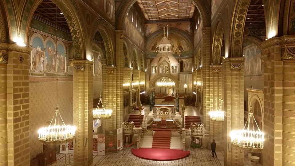 pecuh-4-hpd-kalnik-katedralni-zbor