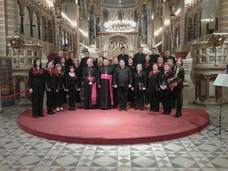 pecuh-hpd-kalnik-katedralni-zbor