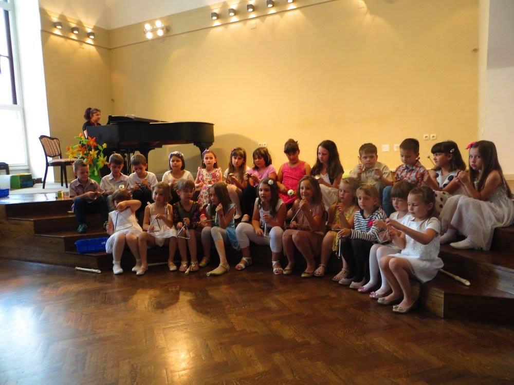 predskolci-glazbene-skole
