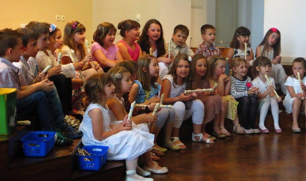 predskolci-priredba-glazbena-skola
