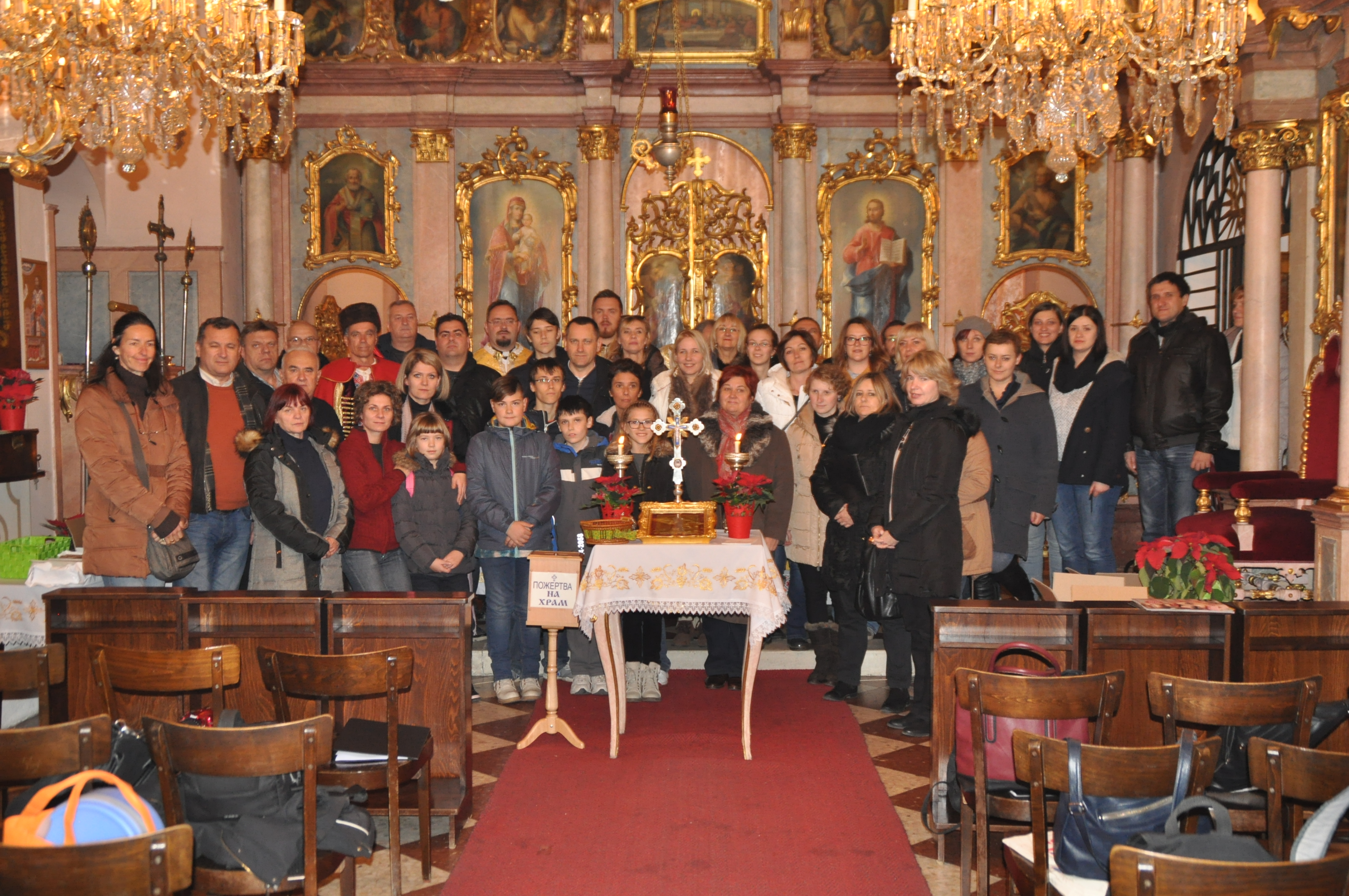 zborovi-u-becu-hpd-kalnik-katedralni-zbor