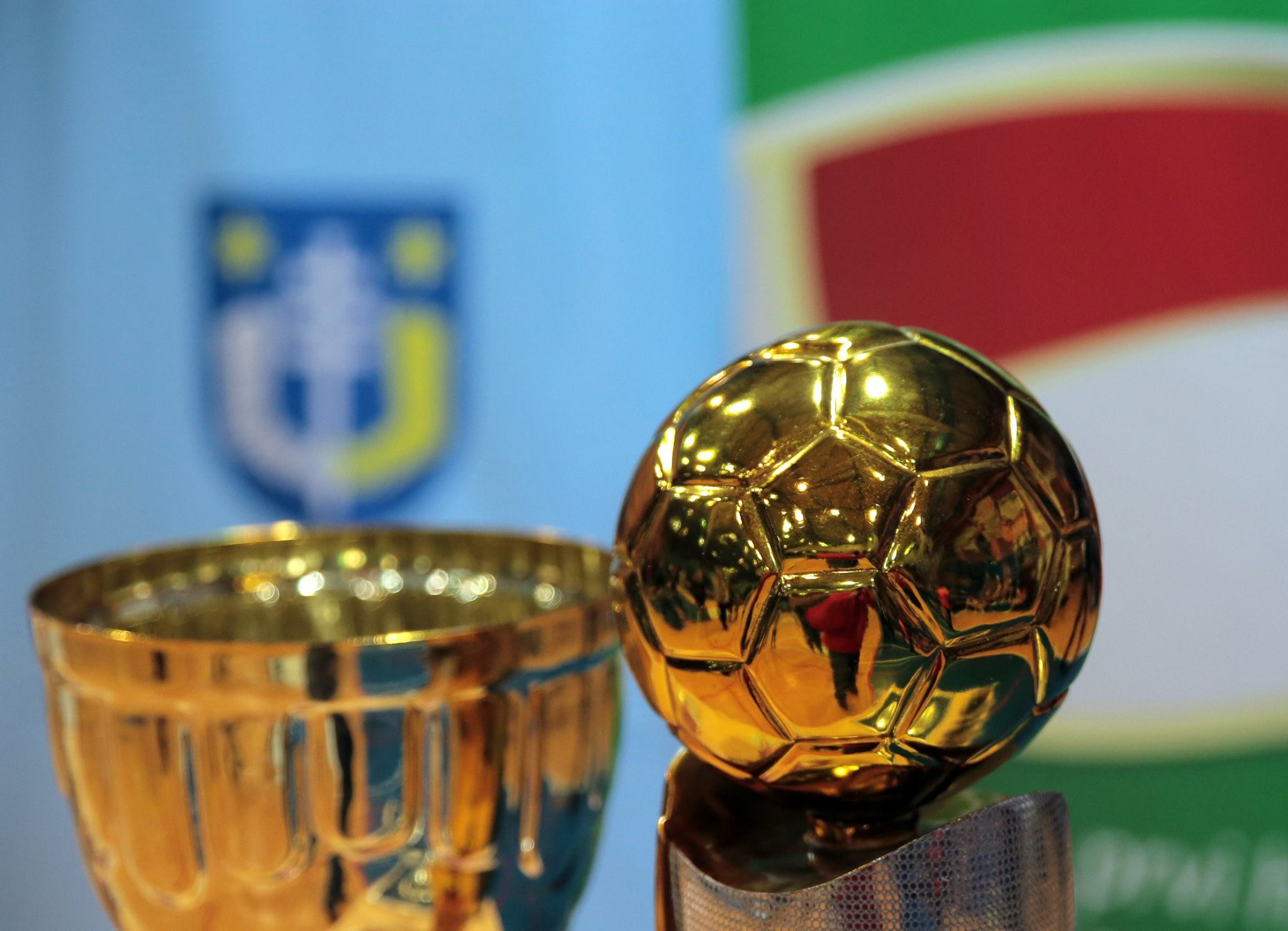 15799950_945195288913944_8108076210540671588_o_mali_nogomet_playoff_by_rkz_maurizio_novosel