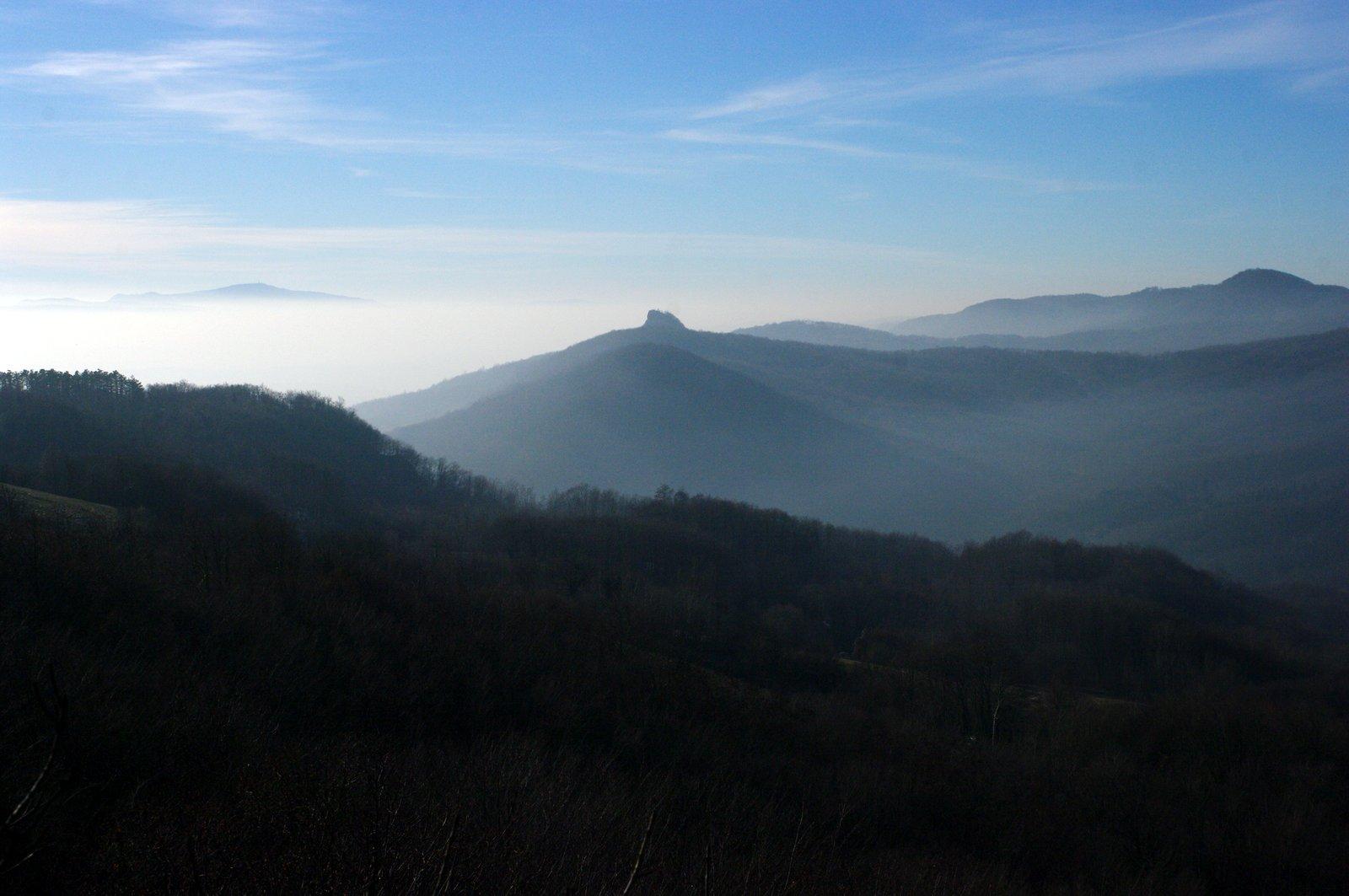 imgp1709_stefanjsko_planinarenje_bozicni_poklon_kalnik_kolumna_planinarski_kutak_2016_by_bozidar_poljak