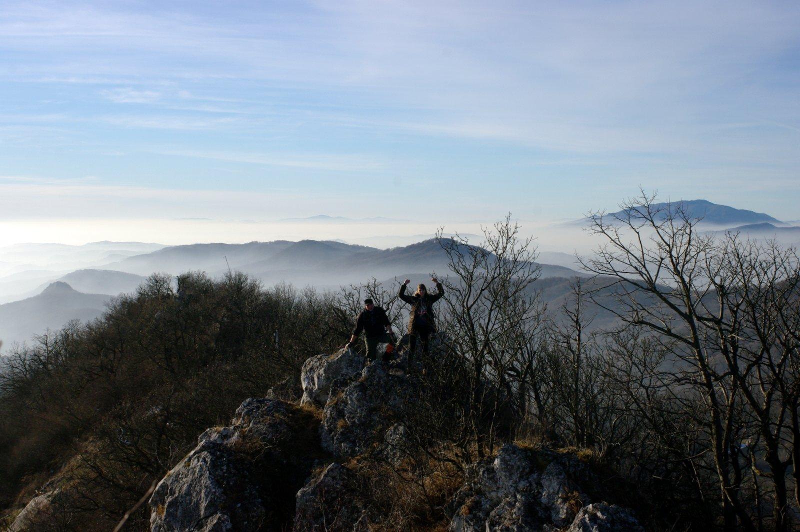 imgp1749_stefanjsko_planinarenje_bozicni_poklon_kalnik_kolumna_planinarski_kutak_2016_by_bozidar_poljak