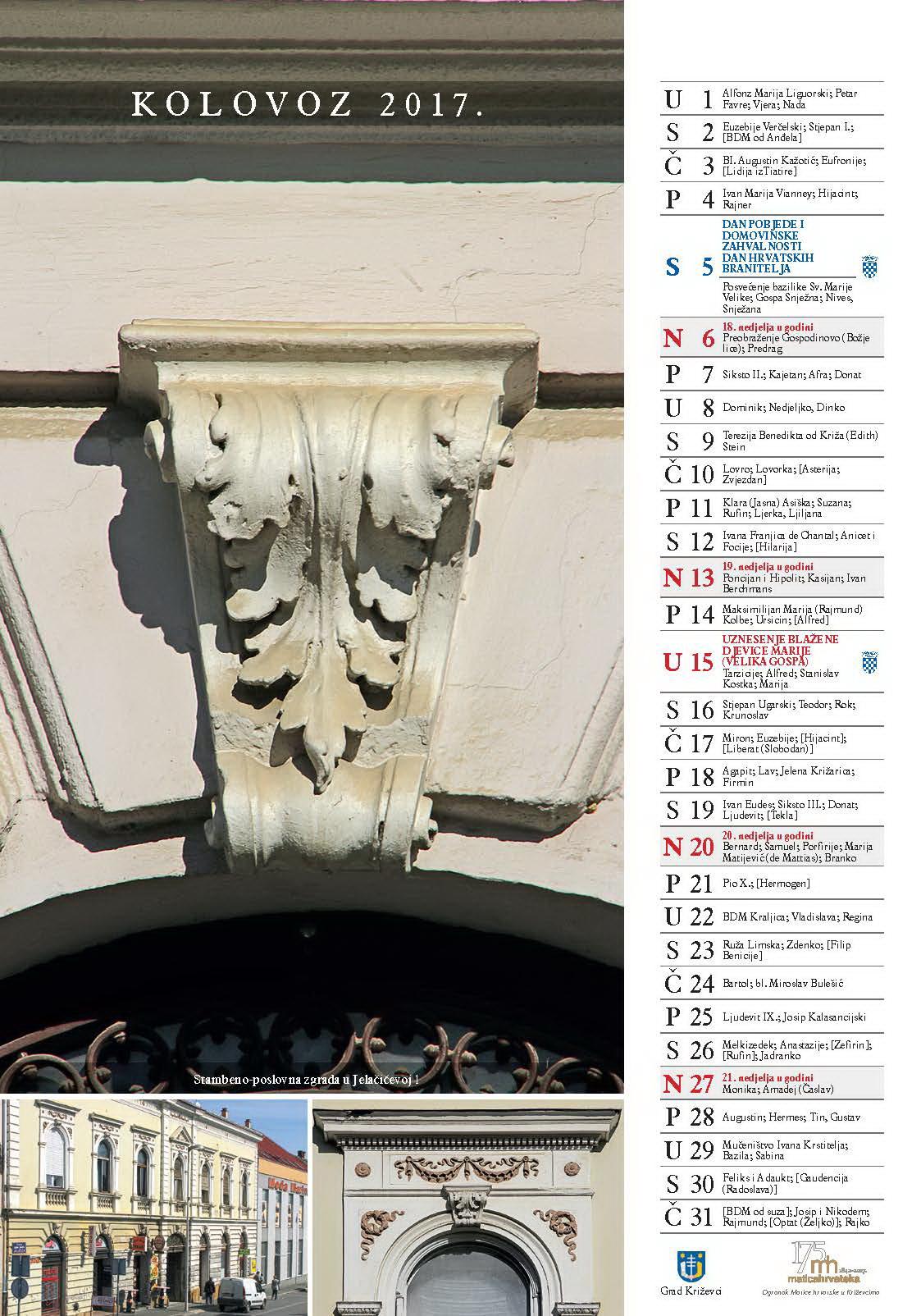 kalendar-2017_k4_page_10_krizevacke_minijature_zdenko_balog