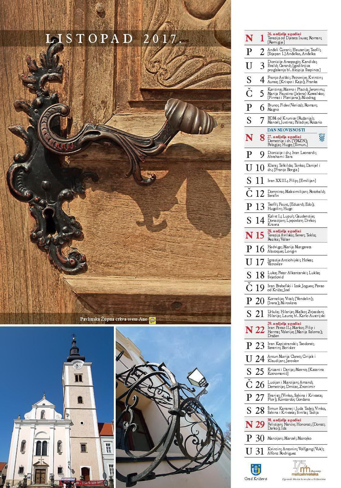 kalendar-2017_k4_page_12_krizevacke_minijature_zdenko_balog