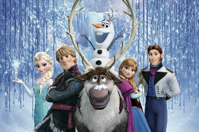 frozen-hr-1_zimske_projekcije_animirani_filmovi_gradska_knjiznica