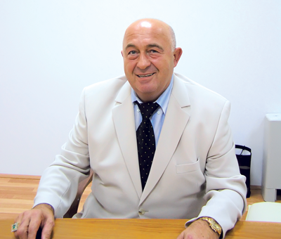 Image result for ivan katavić križevci