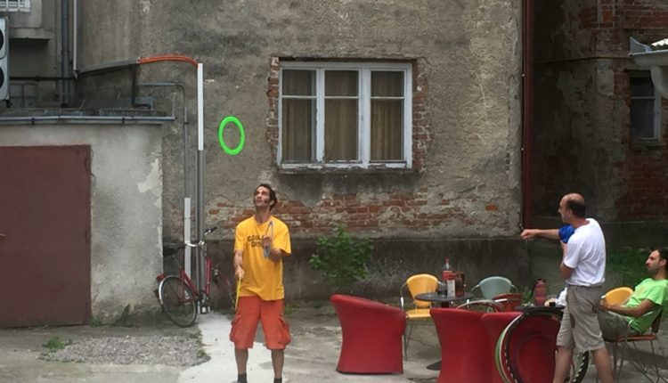 IMG_1571_spravisce_galerija_k2_inkubator_udruga_kvark_zongleri
