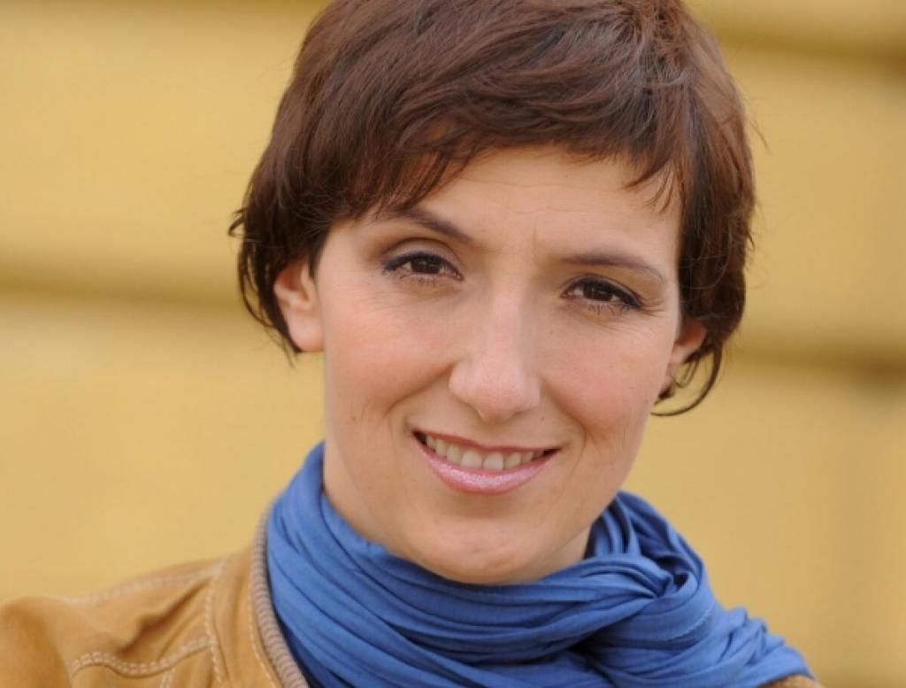 Maja Sever na 14. Culture Shocku u četvrtak o slobodi medija i društva