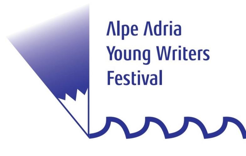 Alpe Jadran Festival mladih pisaca