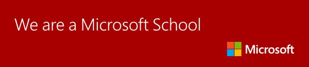 microsoft business school