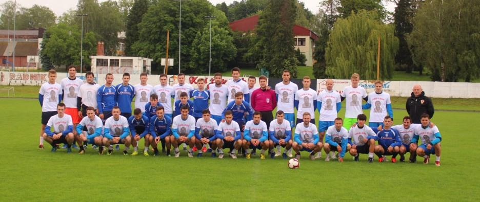 foto: prigorski.hr