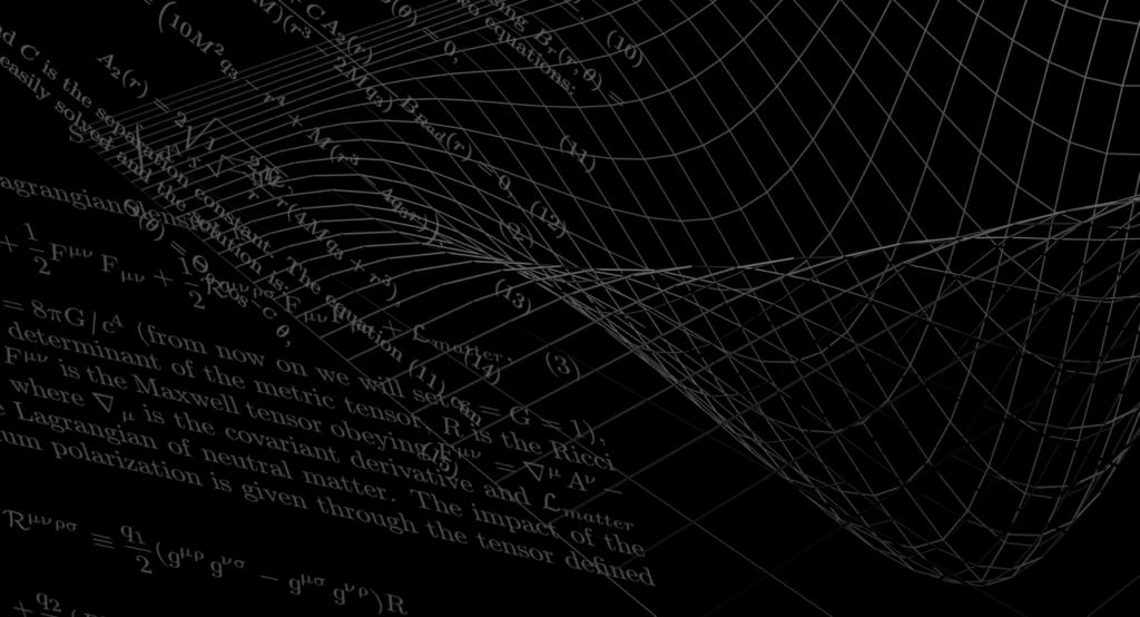 Future Hub Križevci - Fizika Svemira
