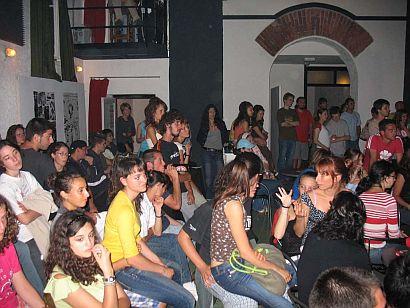 okupljanja_mladih.jpg