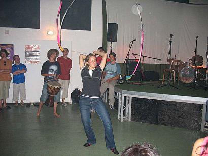 ples_i_glazba.jpg