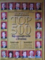 top_500_s_dva_iz_kz.jpg