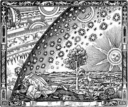 Flammarion_410px.jpg
