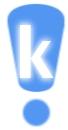 info_usklicnik.jpg