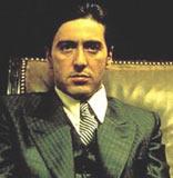 Pacino_jako_Michael_647995.jpg