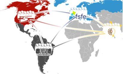 fsfe_network.jpg